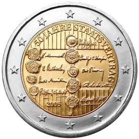 Монета молдавии 509 лей василе александри полушка 1710