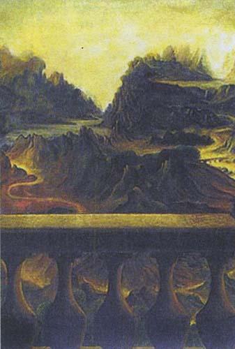 Слуги Моют Ирину Мазуркевич – Сказ Про То, Как Царь Петр Арапа Женил (1976)