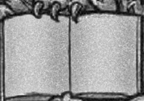 Адреса телефоне одиноки женшини катори хотят секс екатеринбурге #11