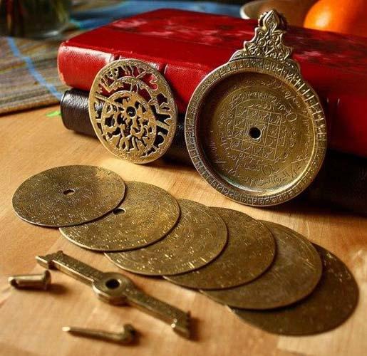 Курсы валют в смоленске