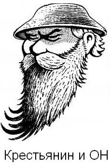 Камуфляжные средства для зон разрежения волос Кленовая улица Чебоксары Квантовая терапия Территория сдт Чайка Чебоксары
