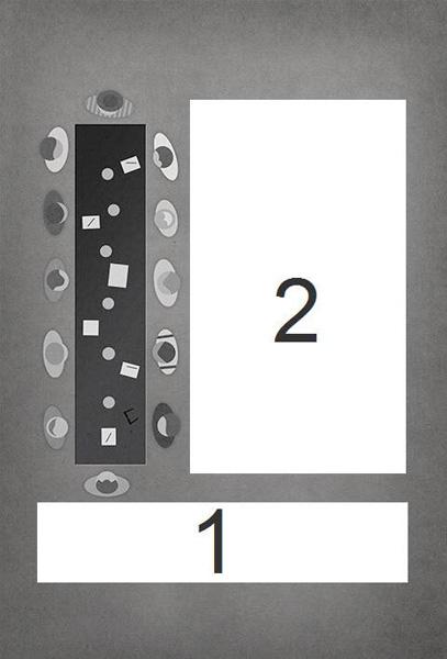 отпариватель Hansa Hb-2009ha инструкция - фото 3
