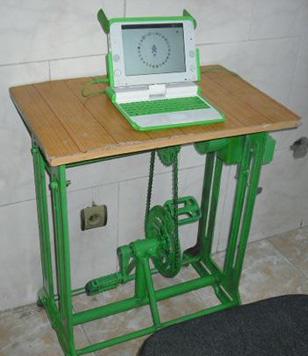 44c35dca9c93 30 сентября 2011 года очередная Шнобелевская премия с формулировкой