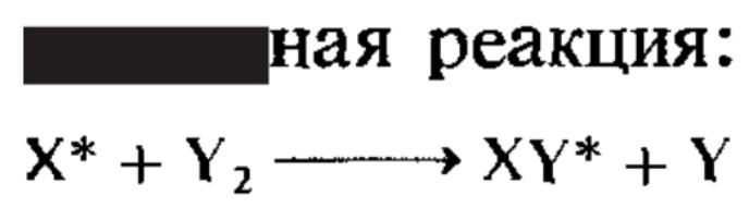 Сексопатолог ростислав васильевич беледа wikipedia