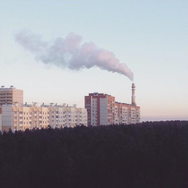 Приложение вулкан Ремячинск загрузить Вулкан играть на телефон Липец скачать
